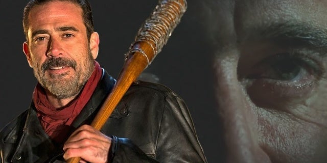 twd season 9 negan