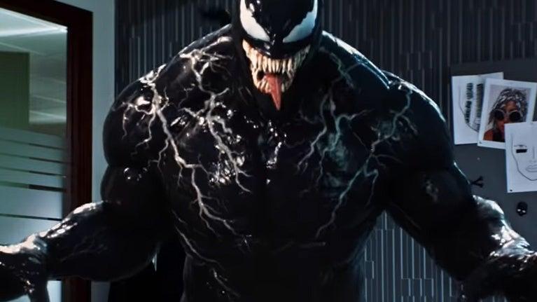 Venom-ESPN-Mascot-TV-Spot-2