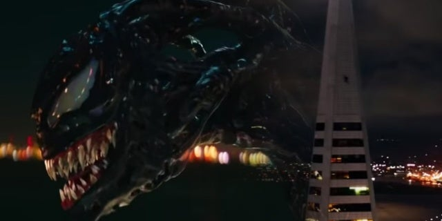 Venom-Movie-Scaling-Walls