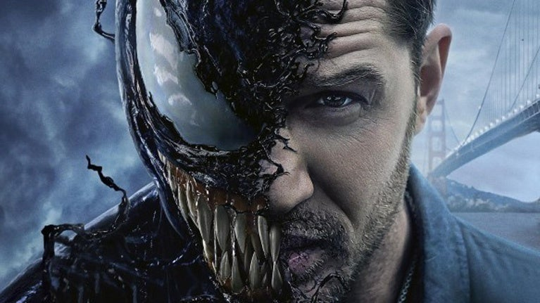 Venom-Movie-Soundtrack