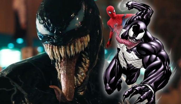 Venom_Spider_Logo