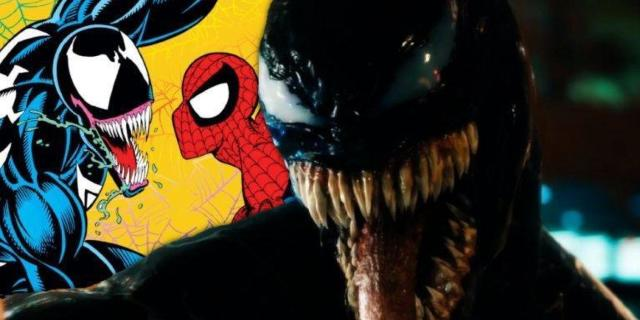 venom-spider-man-comic-book-influences