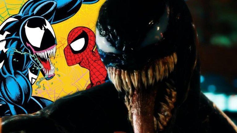 venom-spider-man-comic-book-influences