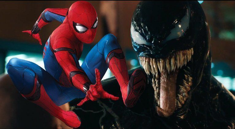 venom-tom-hardy-says-spider-man-not-a-hero