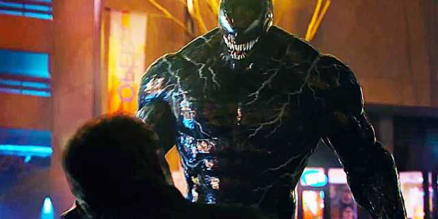venom-trailer-bites-heads-cannibal