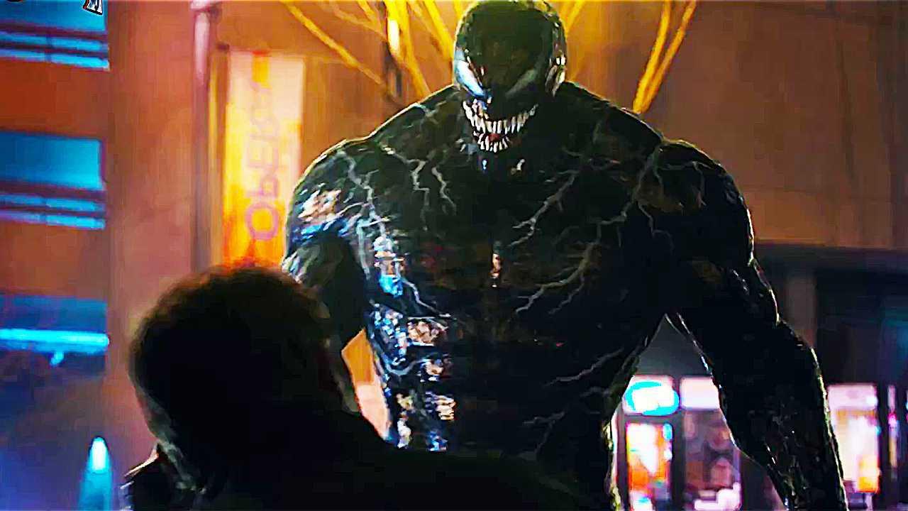 venom-trailer-bites-heads-cannibal