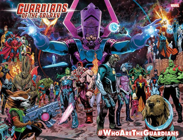 who-are-the-guardians
