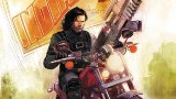 Winter-Soldier-1-Cover