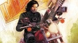 Winter-Soldier-1-Cover-Header