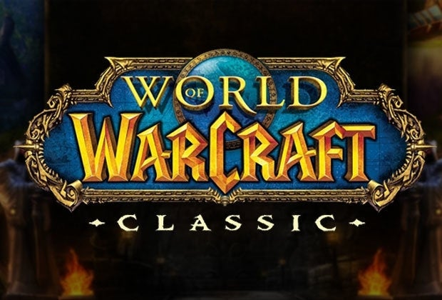 World-of-Warcraft-Classic-Release-Date-Good-news-for-WoW-Vanilla-fans-730261