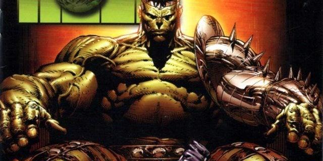 world_war_hulk_4_hulk_fitch