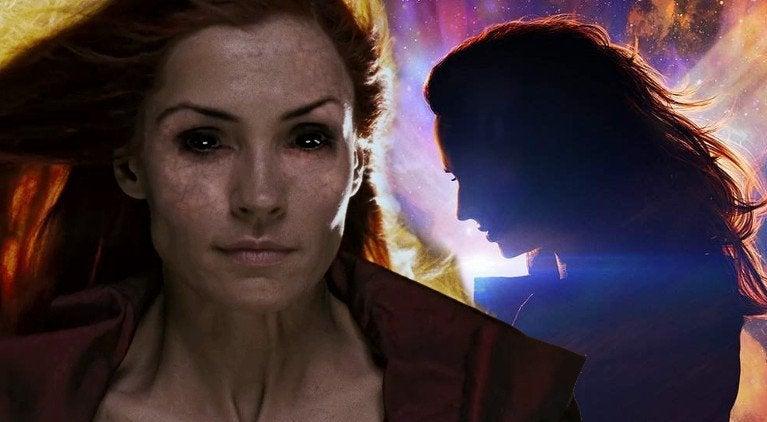 x-men-dark-phoenix-fan-trailer-the-last-stand