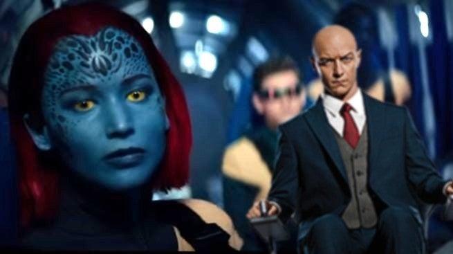 x-men-dark-phoenix-mystique-professor-x-issues