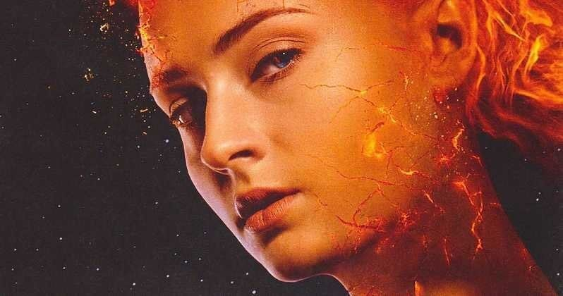 x-men-dark-phoenix-trailer-debuts-in-russia