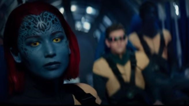 x-men-dark-phoenix-trailer-new-costumes