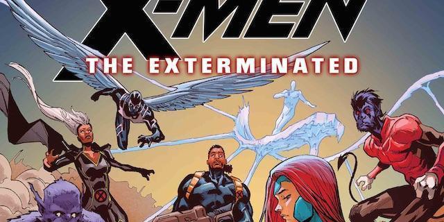 x-men-exterminated