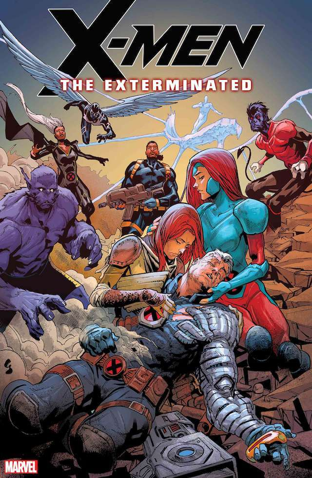X-MEN-THE-EXTERMINATED-001