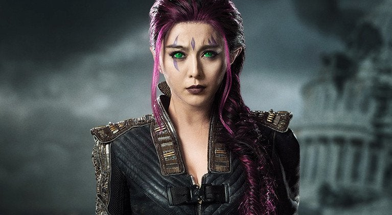 xmen-blink-fan-bingbing