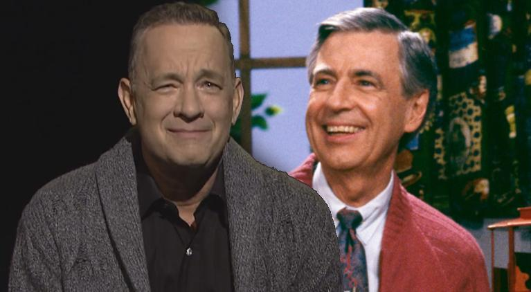 you-are-my-friend-mister-rogers-tom-hanks-first-look