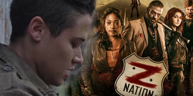 z nation katy obrian the walking dead