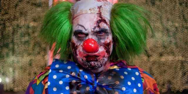 'Zombieland' Filmmakers Shoot Down Sequel Title Rumor