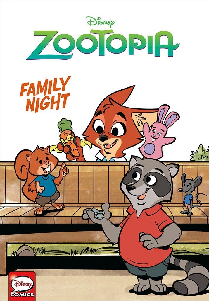 Zootopia-Family-Night
