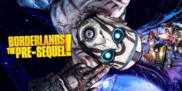 2688474-borderlands-thepre-sequel-review-review-pageheader_1920_2014109-nologo