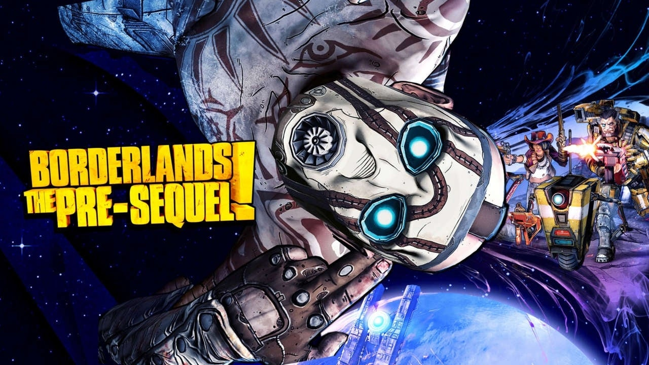 2688474-borderlands-thepre-sequel-review-review-pageheader_1920_2014109-nologo