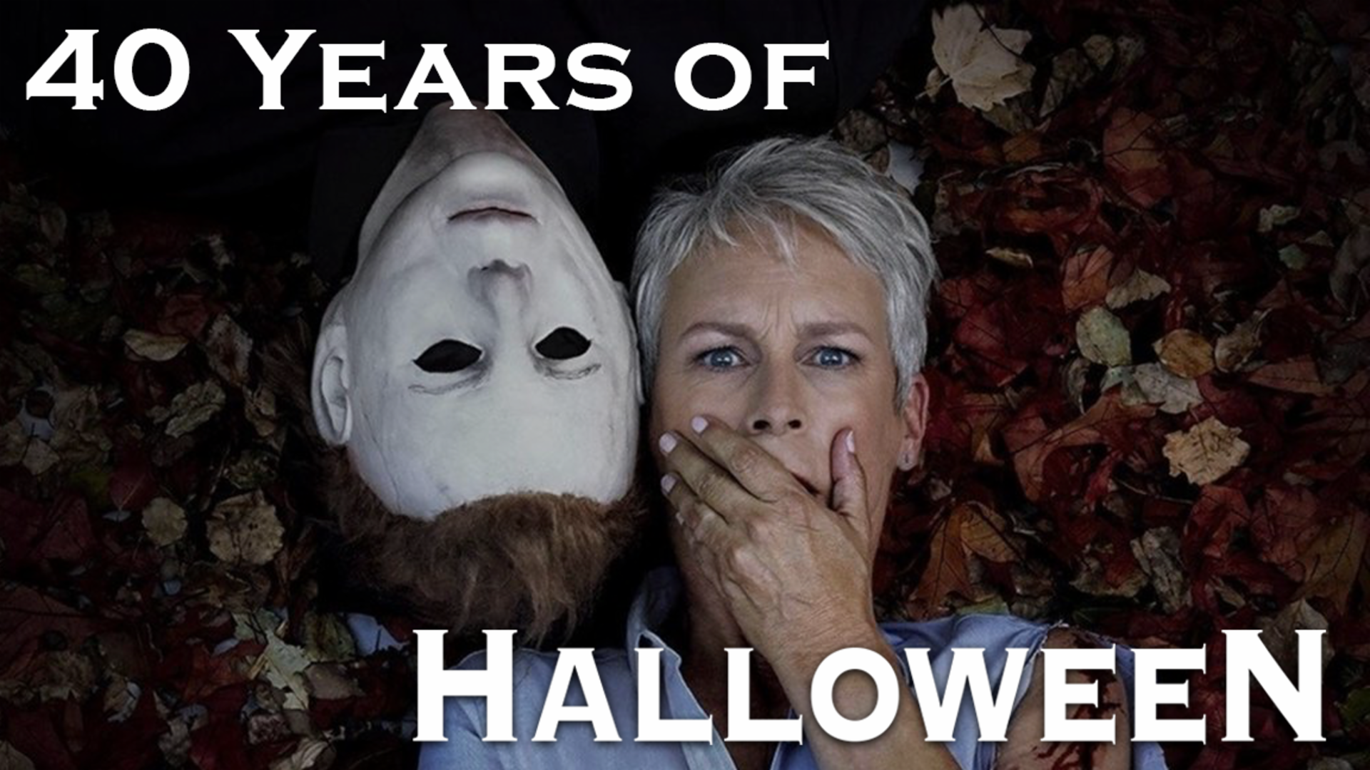 40 Facts for 40 Years of 'Halloween' screen capture