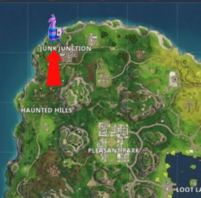 700px-Fortnite-s4map (1)