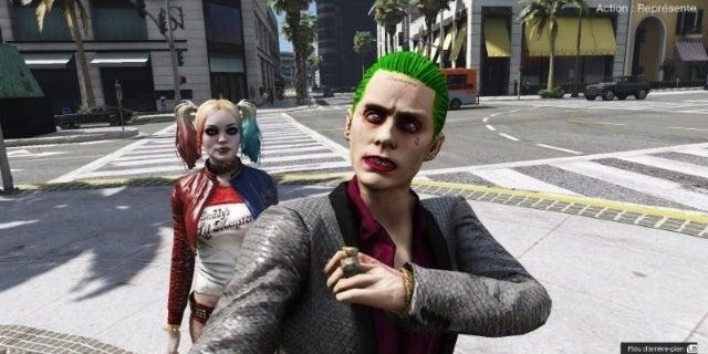 9d2118-Grand Theft Auto V Screenshot 20181006 - 19190199