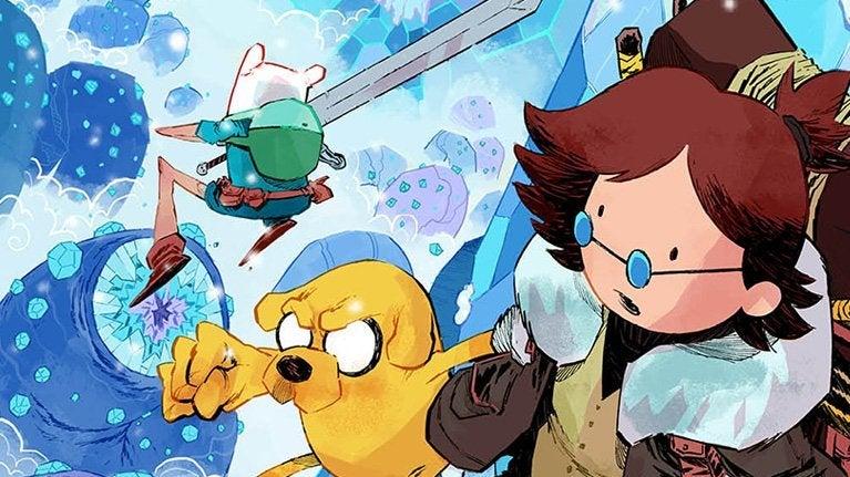 Adventure-Time-Season-11-2-Preview-Header