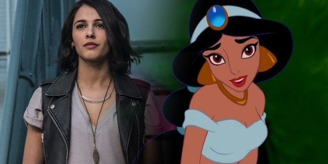 Aladdin-Jasmine-Live-Action-Naomi-Scott