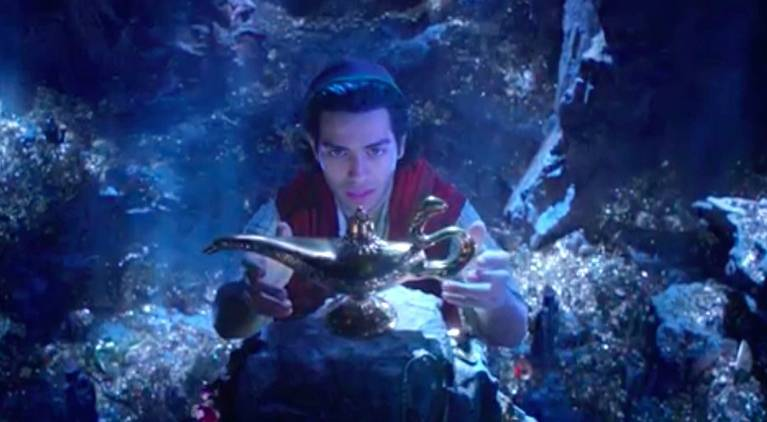 aladdin-trailer-first-look-mena-massoud