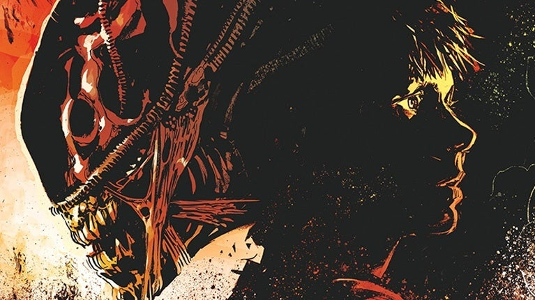 Aliens-Dust-To-Dust-3-Preview-Header
