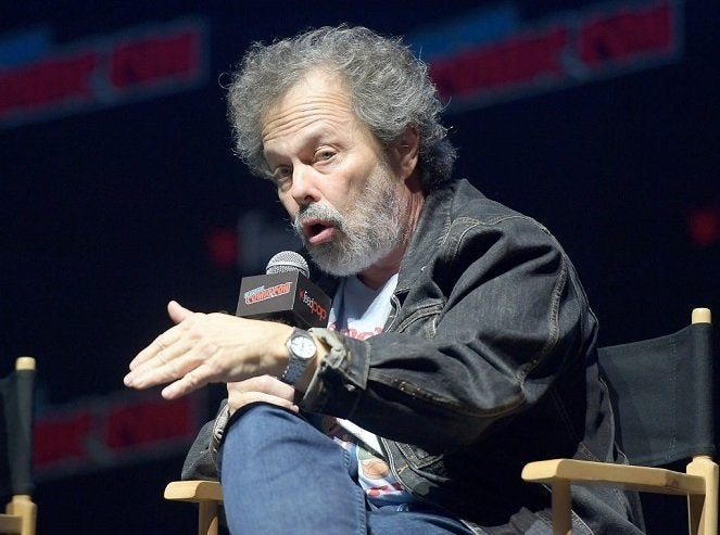 american-dad-panel-curtis-armstrong