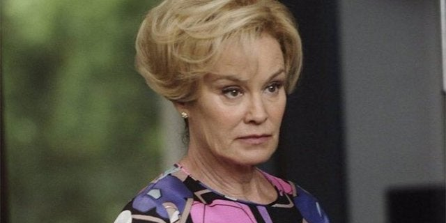 american horror story constance langdon