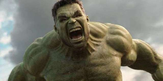 Marvel Fans Are Outraged Over What Happened With Mark Ruffalo's 'Avengers 4' Title Reveal