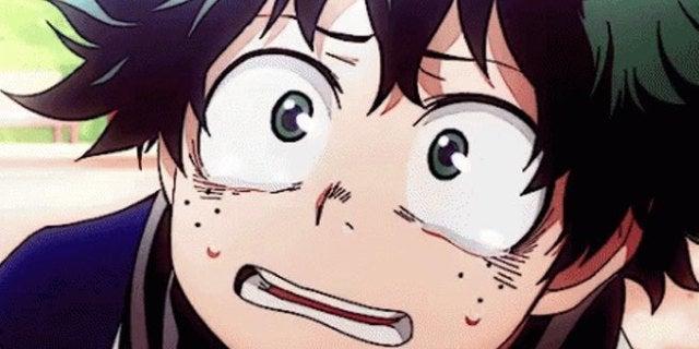 anime funimation crunchyroll