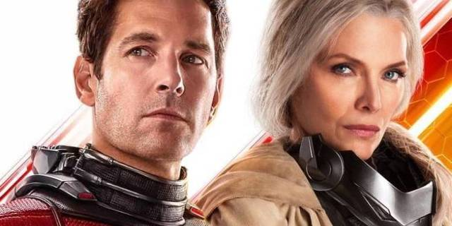 ant-man-and-the-wasp-scott-lang-janet-van-dyne-possession
