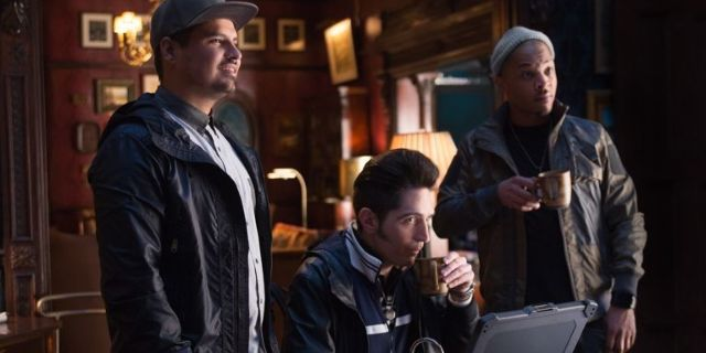 ant-man-and-the-wasp-spinoff-x-cons-david-dastmalchian