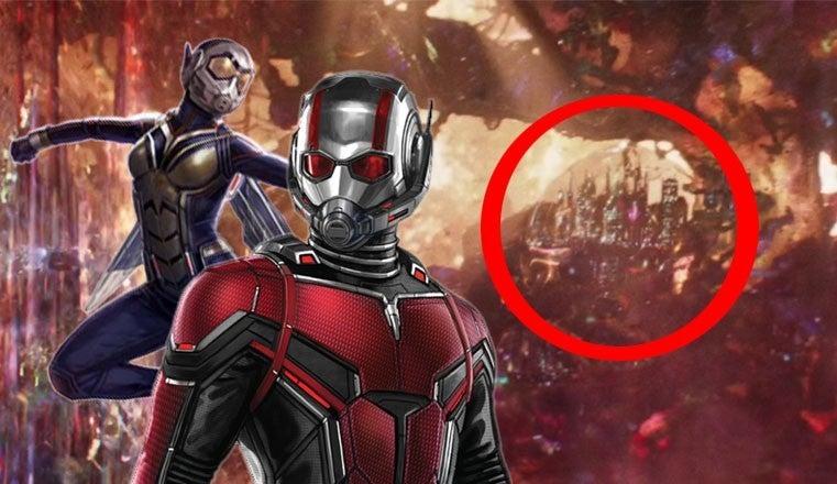 Ant-Man_City_quantum