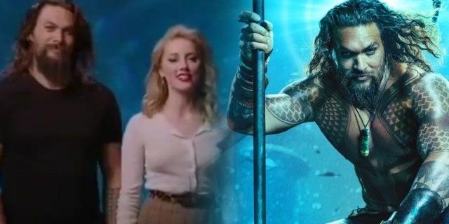 Aquaman-Chinese-Trailer