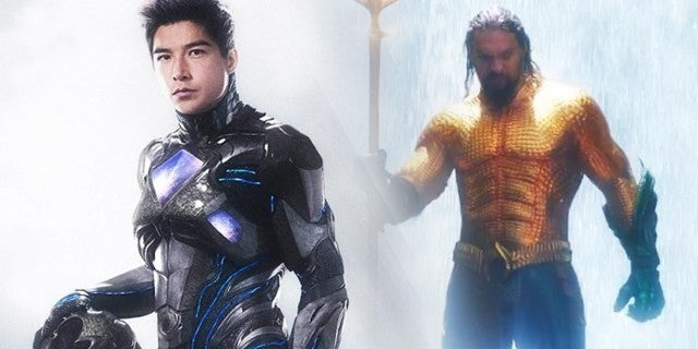 Aquaman-Ludi-Lin-Murk