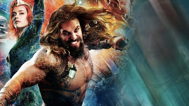 Aquaman-Movie-King-Nereus-Trailer
