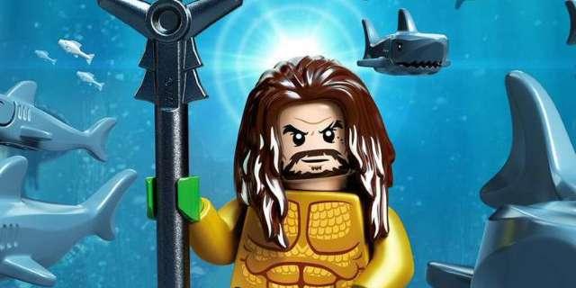 aquaman-movie-lego-poster