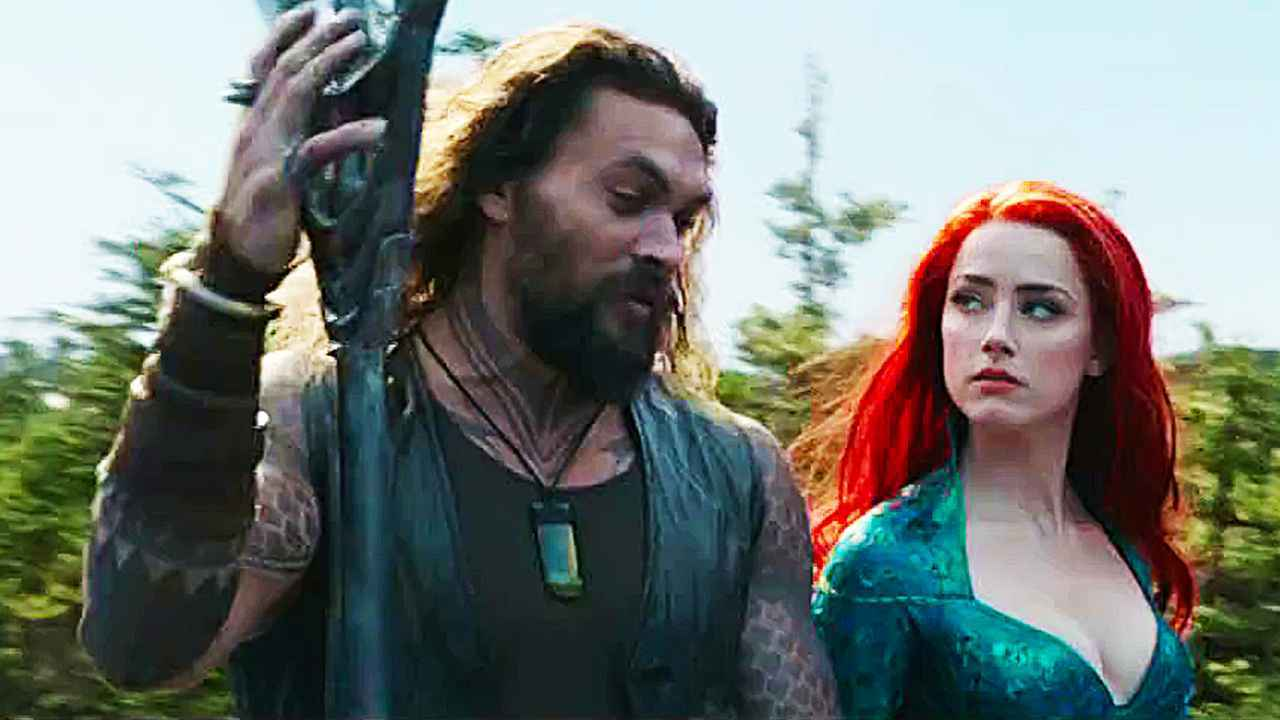 aquaman-trailer-new-footage-world-series