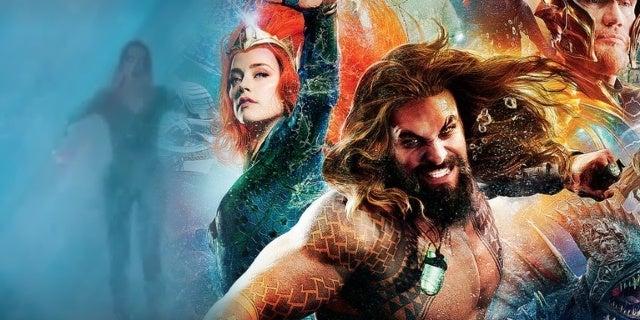 Aquaman-TV-Spot-Mera-Arthur-New-Scenes