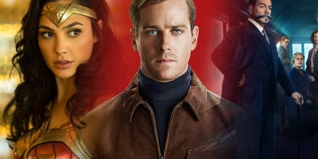 Armie-Hammer-Death-On-The-Nile-Gal-Gadot