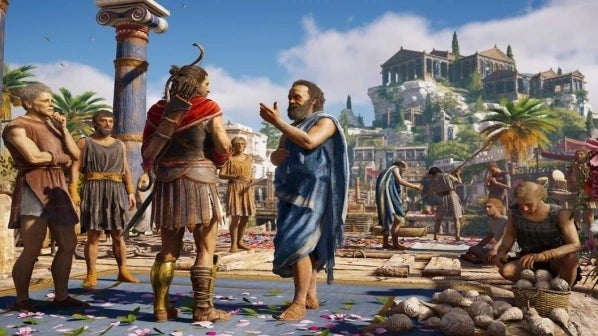 assassins-creed-odyssey-release-neuen-updates-versorgt--232064